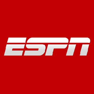 ESPN LIVE