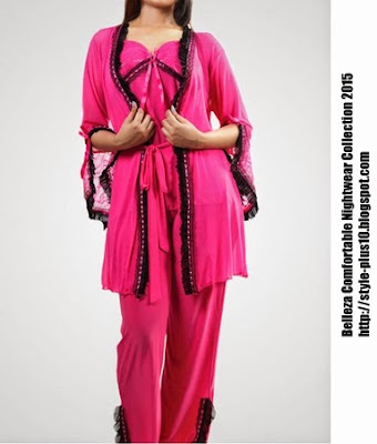bl-036-pajama-set-and-gown-by-belleza