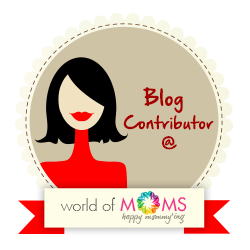 Guest Contributor At WOM