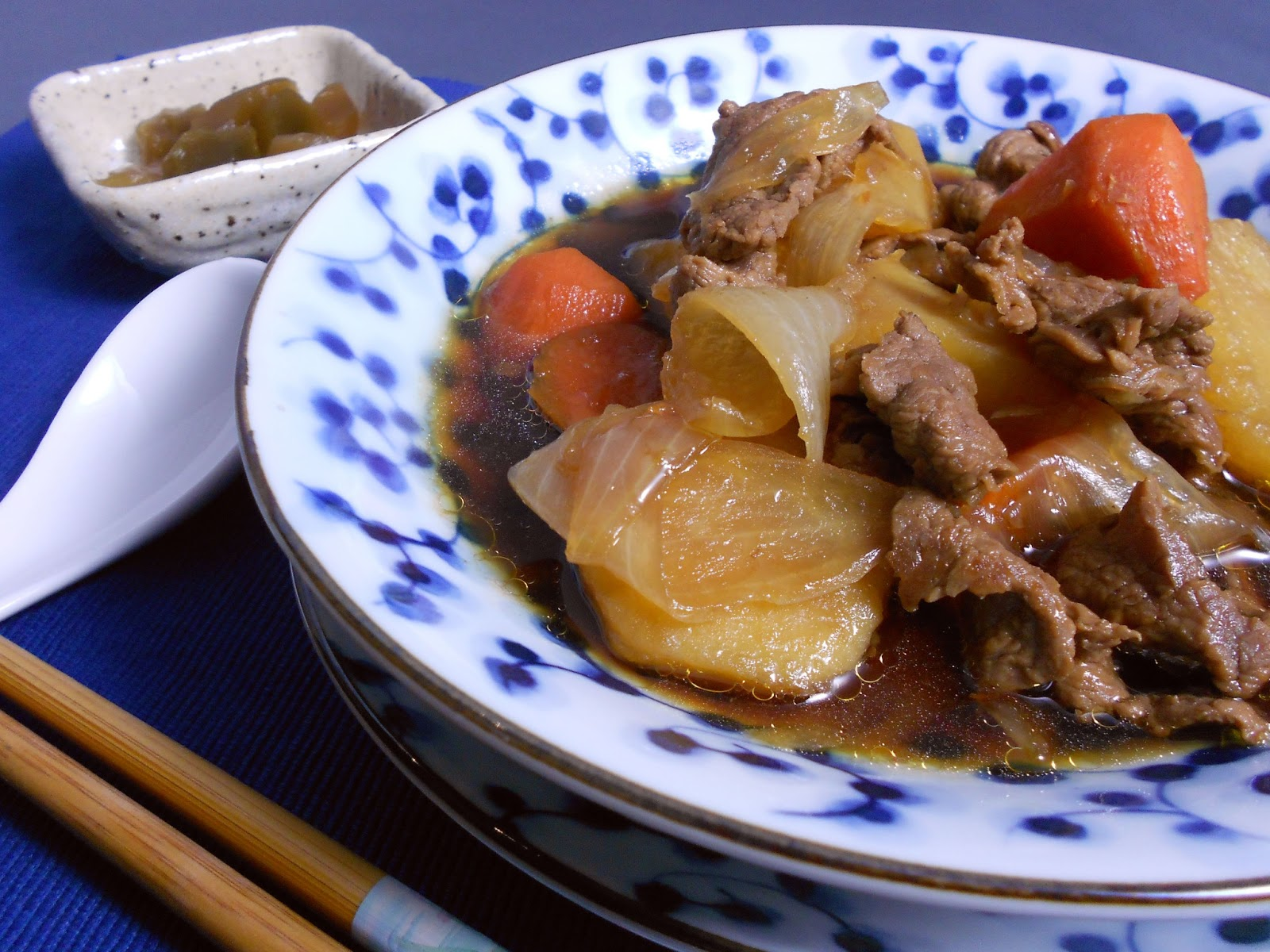 stew with noodles beef stew in the crock pot beef stew with bacon beef ...