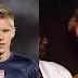 Pemain Piala Dunia 2014 Yang Mirip Selebriti
