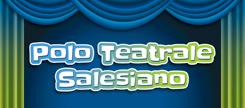 Polo Teatrale Salesiano