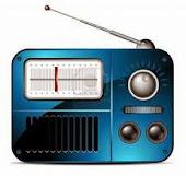 ( ( RADIO ) )