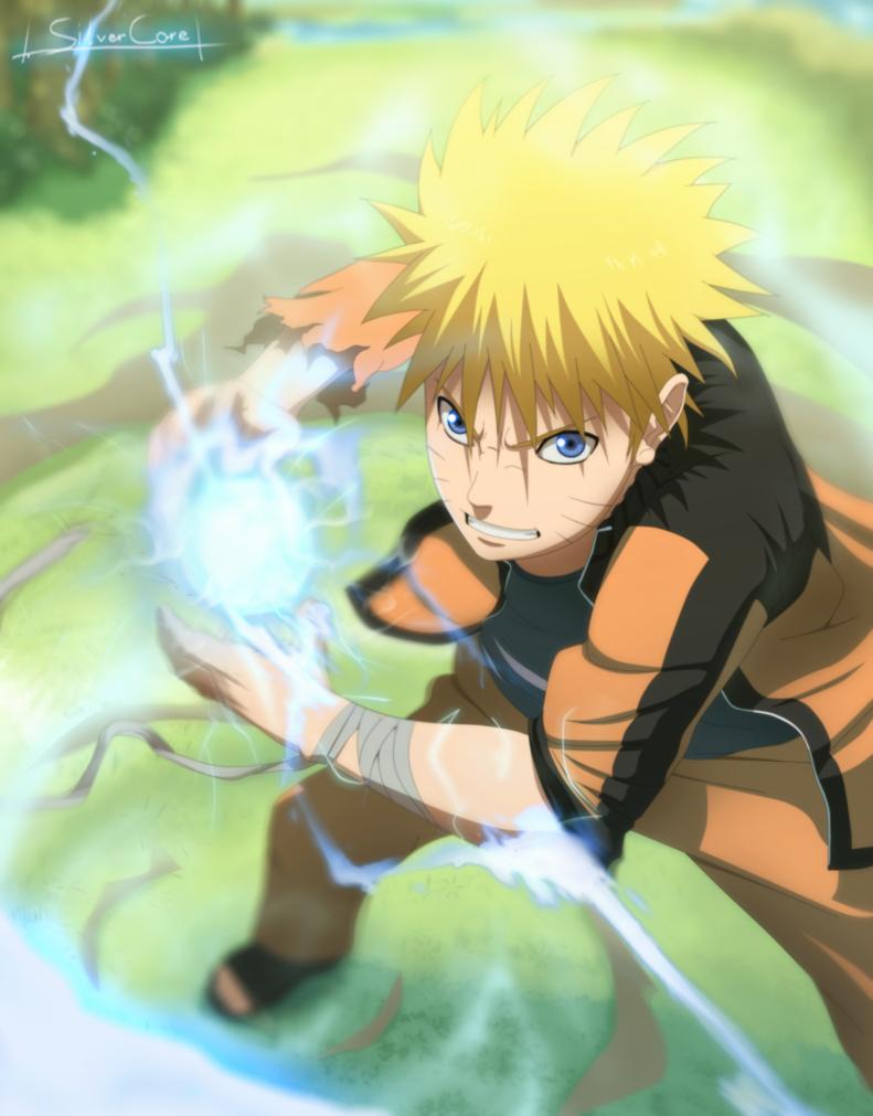 Naruto and sakura kiss episode 250
