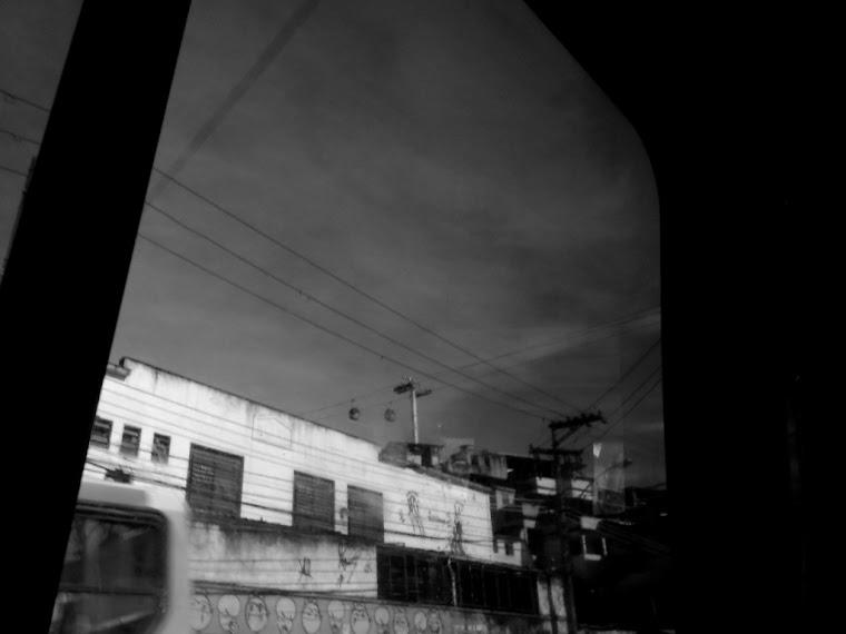 CA  _bondinho_ rio de janeiro - RJ / BRASIL