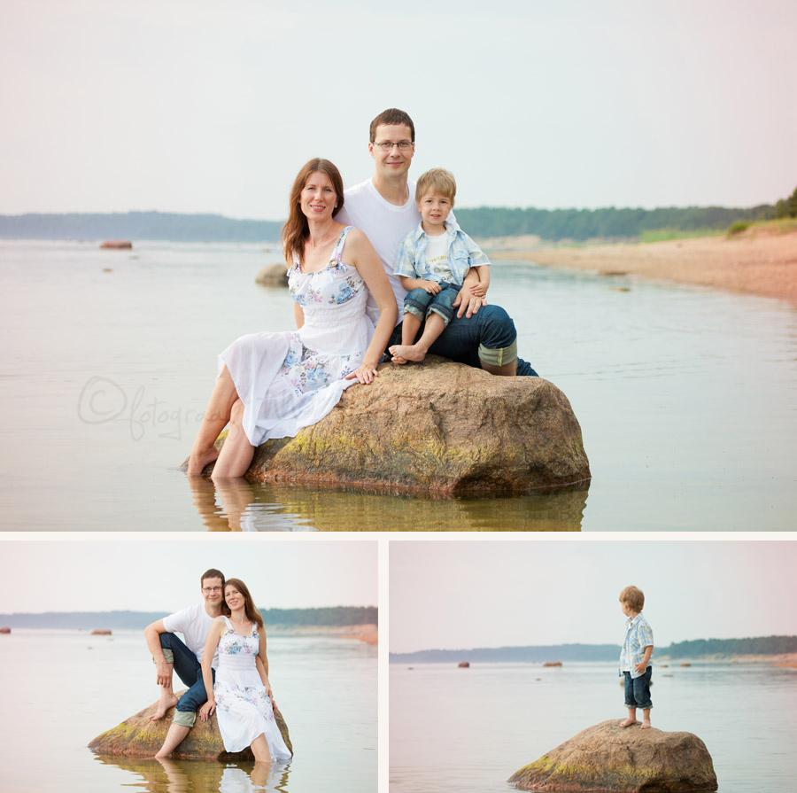 pildid-meres-kividel
