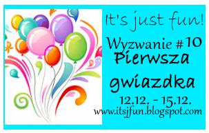 http://itsjfun.blogspot.com/2015/12/expresowe-wyzwanie-10-pierwsza-gwiazdka.html