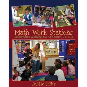 Math Workstations
