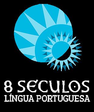 8 Séculos da Língua Portuguesa