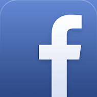 Like this page on Facebook