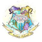 "СП  ""Magic School"" by 7 Dots Studio"