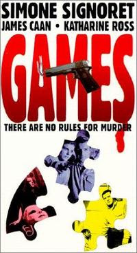 Games 1967 Hollywood Movie Watch Online