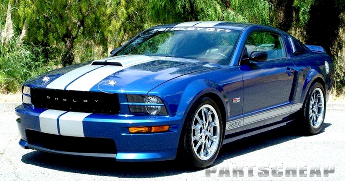 ford mustang generations fastest ford mustang part 7 2007 mustang gt california special. Black Bedroom Furniture Sets. Home Design Ideas