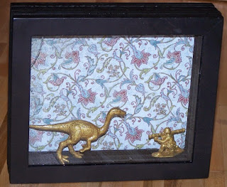 https://www.etsy.com/listing/104478683/dollar-store-shadowbox-with-gold
