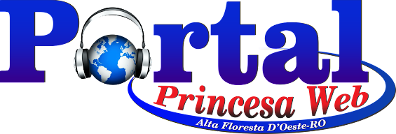 Portal Princesa Web - O Portal da Zona da Mata