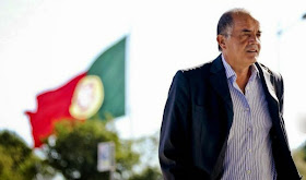 Goncalo Amaral's latest message, 2nd February 2015 Goncalo%2Bamaral2