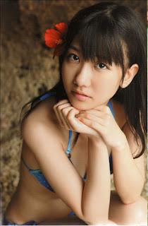Ijou Kashiwagi Yuki Deshita Photobook pics 13