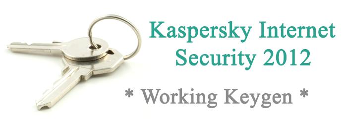 Kaspersky is keygen. baixar pes 2012 para android cracked. book cracker car