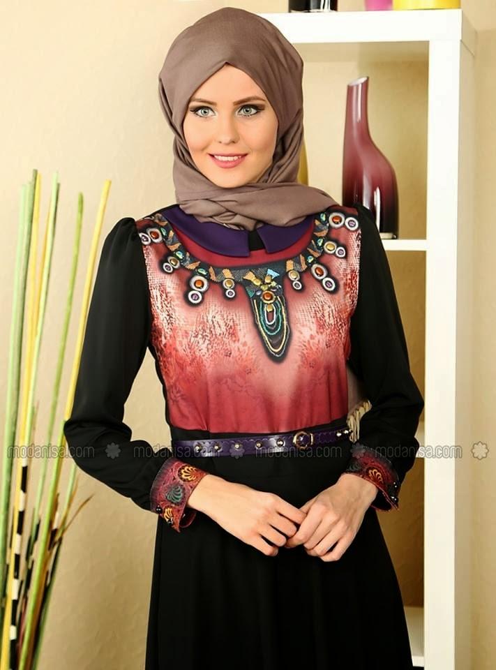 style-mohajabat-2014