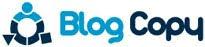 Blog Monitorado