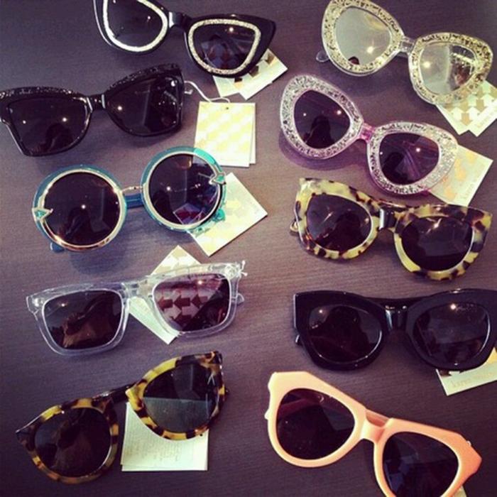 glasses gafas de sol sunglasses