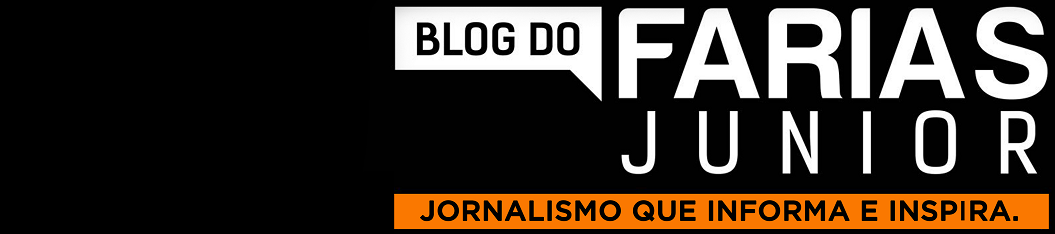 Blog do Farias Júnior