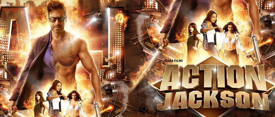 action movies hindi list 2014