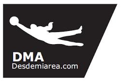 DESDEMIAREA.COM