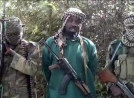 Nigeria's Boko Haram rejects Amnesty Plan