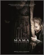 Filme Mama Online