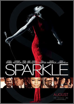 Download Sparkle