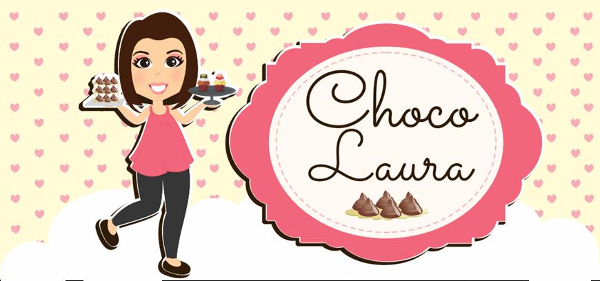 Choco Laura