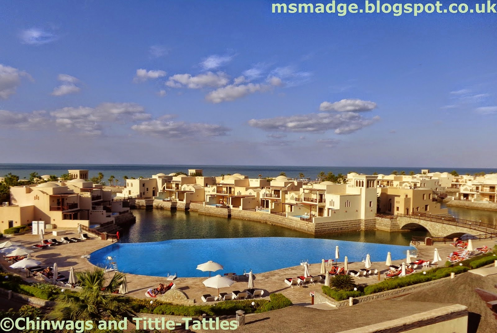 http://msmadge.blogspot.co.uk/2014/12/ras-al-khaimah-other-stunning-emirate.html