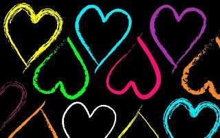 Love free desktop wallpaper 0027