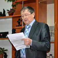 Ирек Сабиров