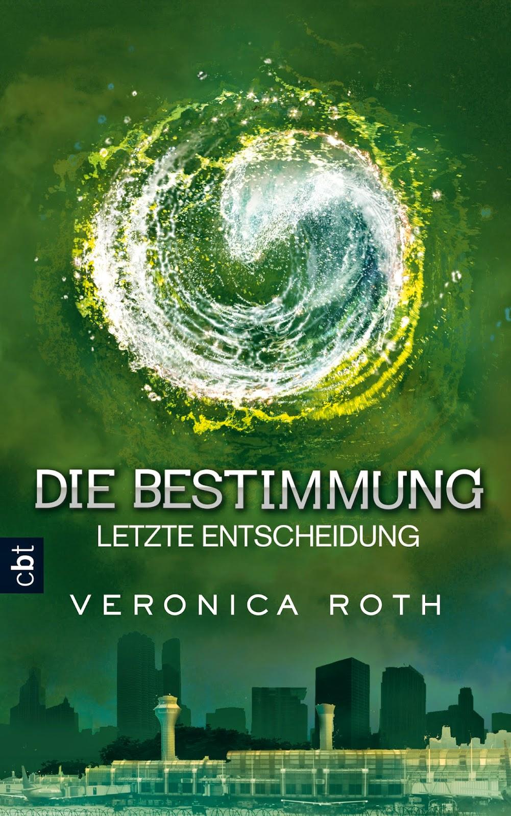 http://www.randomhouse.de/Presse/Buch/Die-Bestimmung-Band-1/Veronica-Roth/pr381172.rhd?pub=1&men=