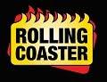 kijk ook op: www.facebook.com/rollingcoaster