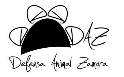 DEFENSA ANIMAL ZAMORA (DAZ)
