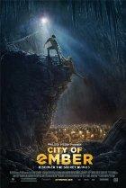 Οι Καλύτερες Παιδικές Ταινίες Απόδραση από τη Χαμένη Πόλη