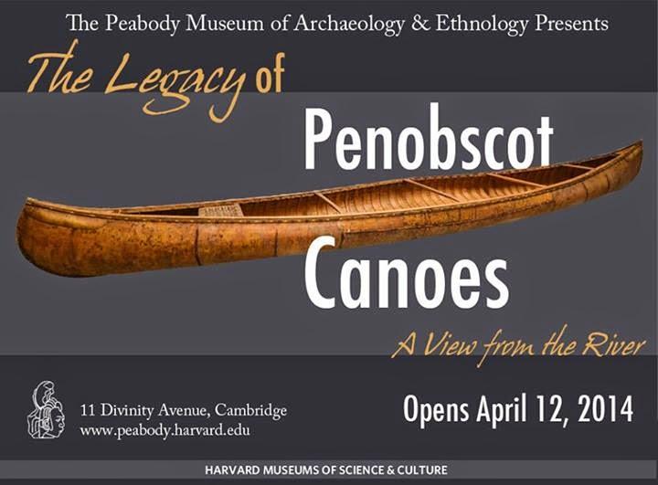 Peabody+Canoe+Exhibit1.jpg