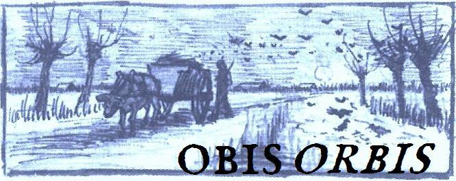 OBIS ORBIS