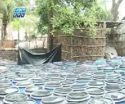 http://vforvideo.com/video/11461/formalin-mixed-mango-pulp-you-can-039-t-imagine-how-pran-mango-juice-producer-preserve-mango-pulp-in-bangladesh-/