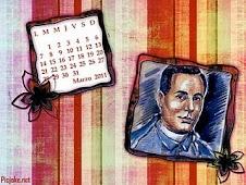 13O AÑOS DE CARIDAD