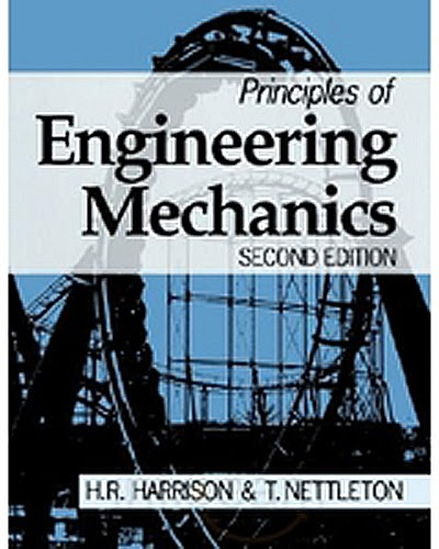 a description of engineering mechanics Course descriptions courses offered in our department for applied mechanics, civil engineering and mechanical engineering are listed below be aware that some.