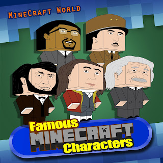 Famous_Minecraft_Characters.jpg