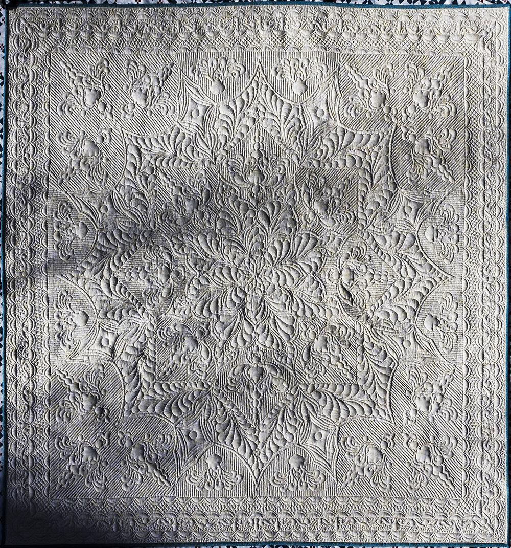 пэчворк, лоскутное шитье, квилтинг, пэчворк, квилтинг, quilting, patchwork, лоскутное одеяло, одеяло
