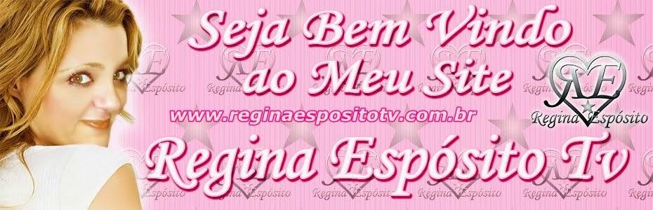 MINHA RADIO IDEAL BRASIL ...A VC OUVINTE ON LINE  CLIC NA FOTO  www.reginaespositotv.com.br