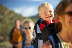 North America -family hiking trails-world travel agency-around the world family travel with kids blog