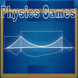 Online Physics Games