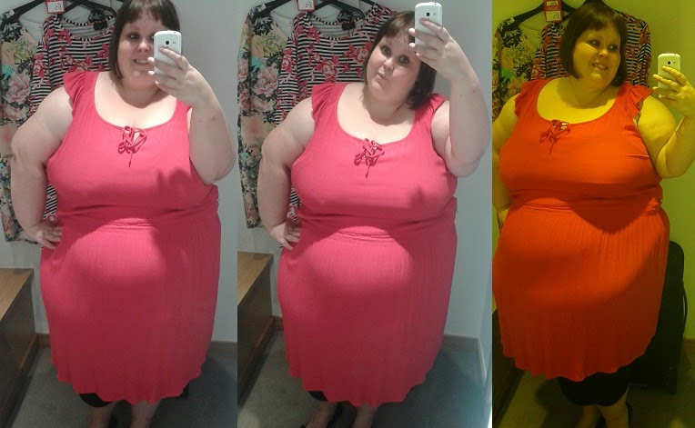 Suckin nipple fat girl in sex
